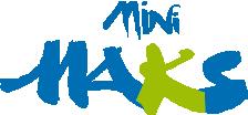 logo-mini-maks