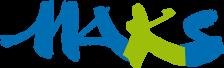 maks-logo